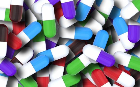 Les pharmacies alertent de leur situation «catastrophique »