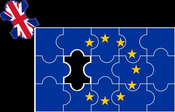 Le Brexit aura des conséquences sur l'économie française