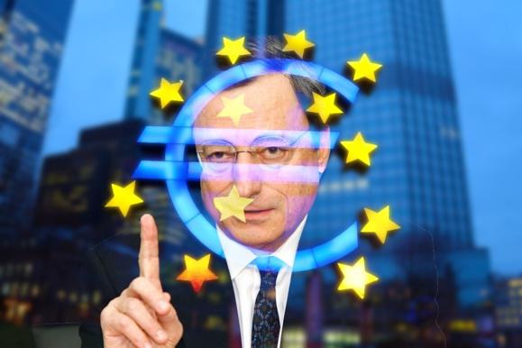 Le FMI est pessimiste pour la croissance en zone euro
