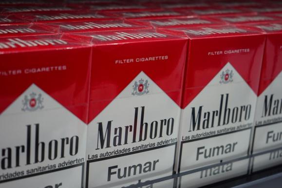 L'Uruguay gagne son bras de fer contre Philip Morris