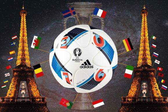 Euro 2016 : une bonne opération pour les diffuseurs ?