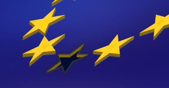 Brexit : l'Allemagne et l'Irlande veulent des clarifications de Londres