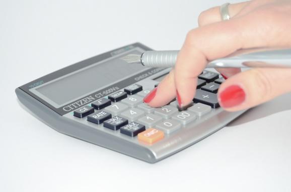 Des foyers fiscaux moins nombreux pour s'acquitter de l'impôt sur le revenu