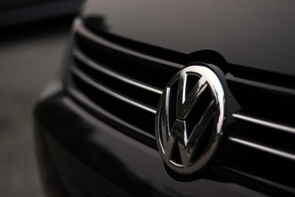Volkswagen tente d'expliquer la différence de traitement entre les États-Unis et l'Europe