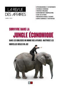 Disponible sur www.vapress.fr