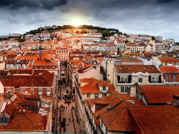 Le Portugal devrait échapper aux sanctions européennes