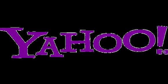 Yahoo va fusionner avec AOL