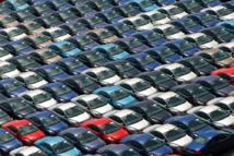 Diesel : certaines voitures dépassent la norme de 2000 %