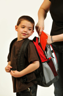 L'allocation de rentrée scolaire (ARS) sera versée le 18 août