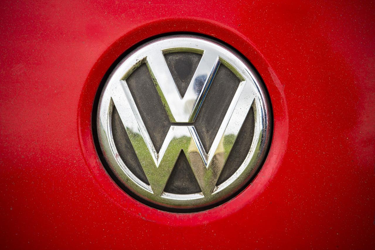 Volkswagen : conflit avec deux fournisseurs