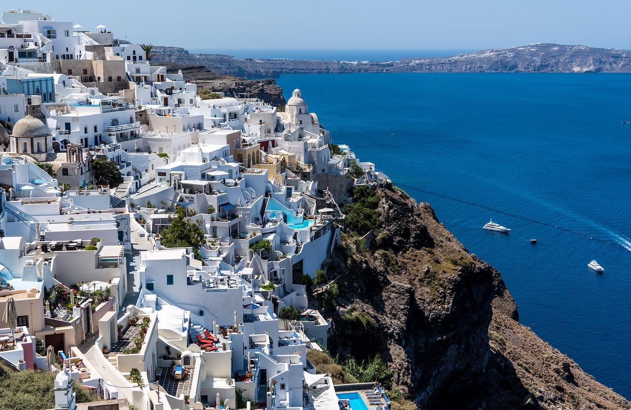 Le tourisme mondial continue de progresser