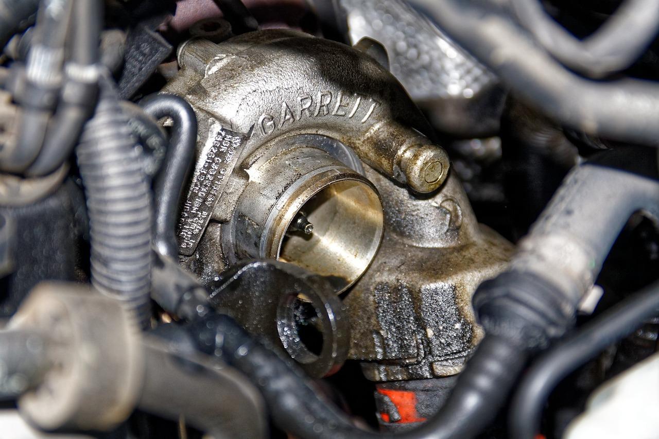 En Europe, le diesel toujours très prisé