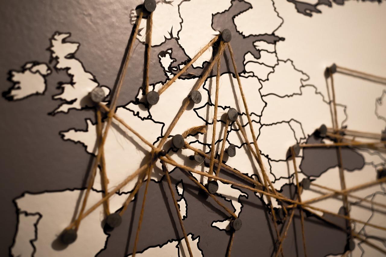 Le traité transatlantique de libre-échange va-t-il échouer ?
