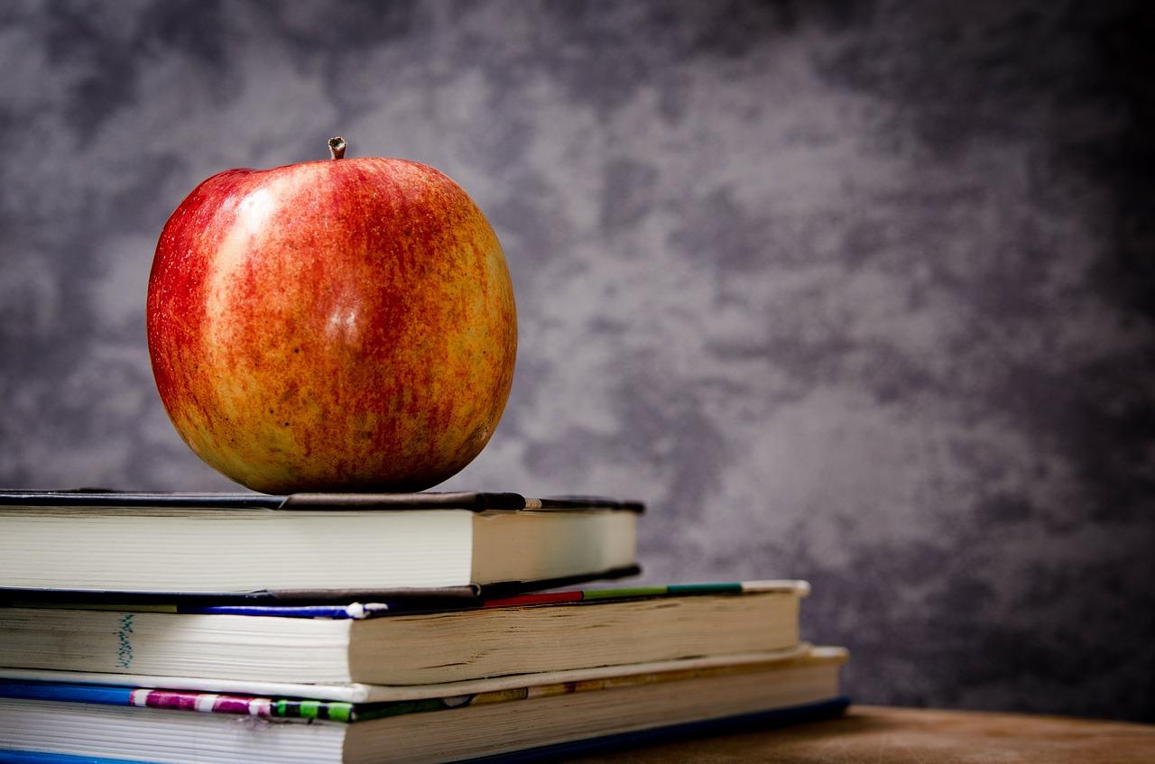 Déjà une grève prévue dans l'Éducation nationale