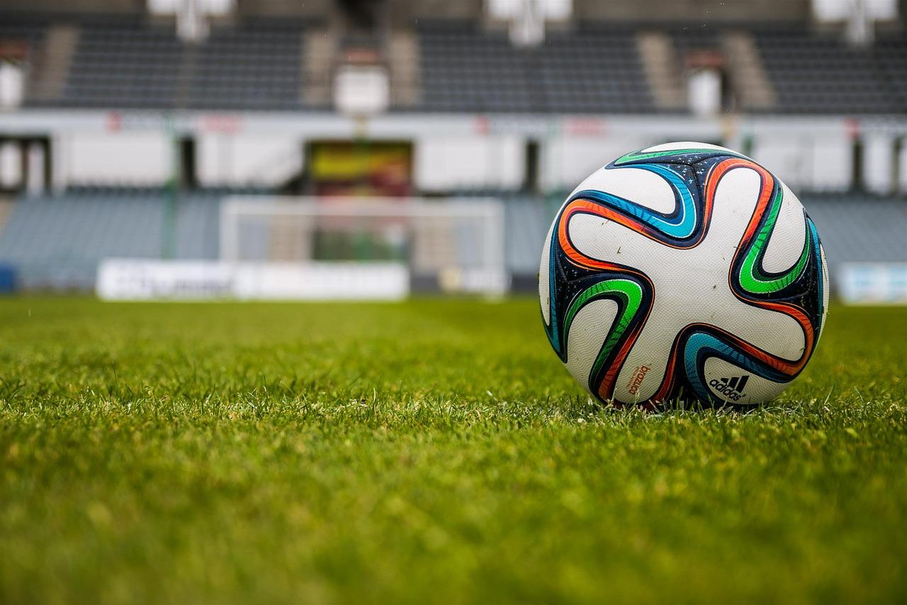 L'Olympique de Marseille va changer de mains