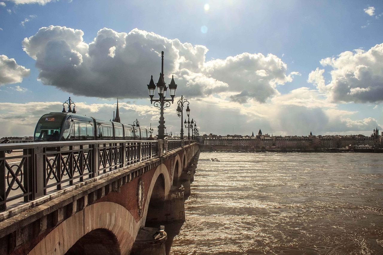 Les cadres parisiens ont envie de province