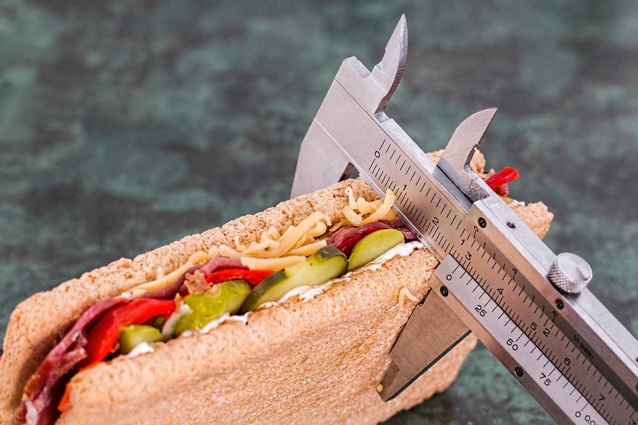 Pas de taxe sur les calories pour le gouvernement