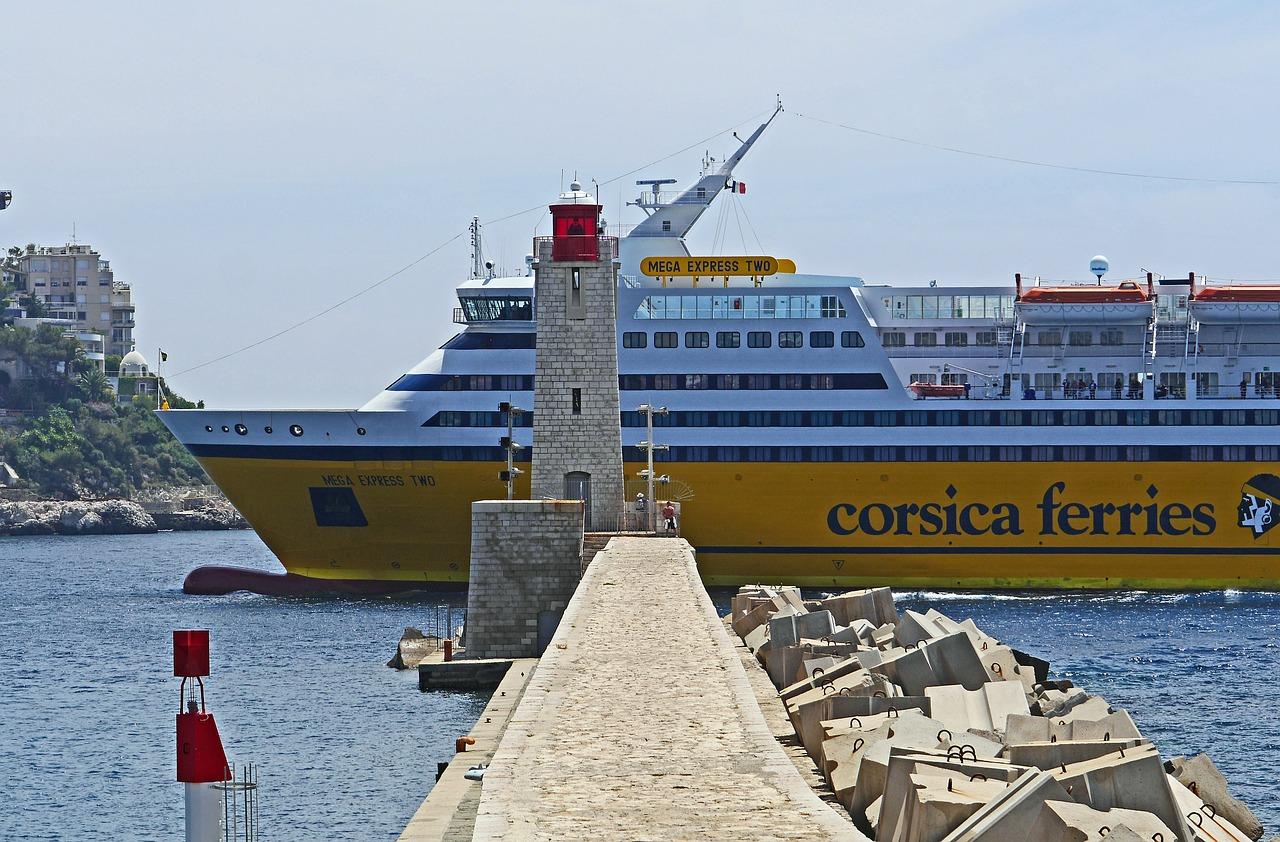 Corse : la Cour des comptes pointes des exemptions fiscales sans fondement