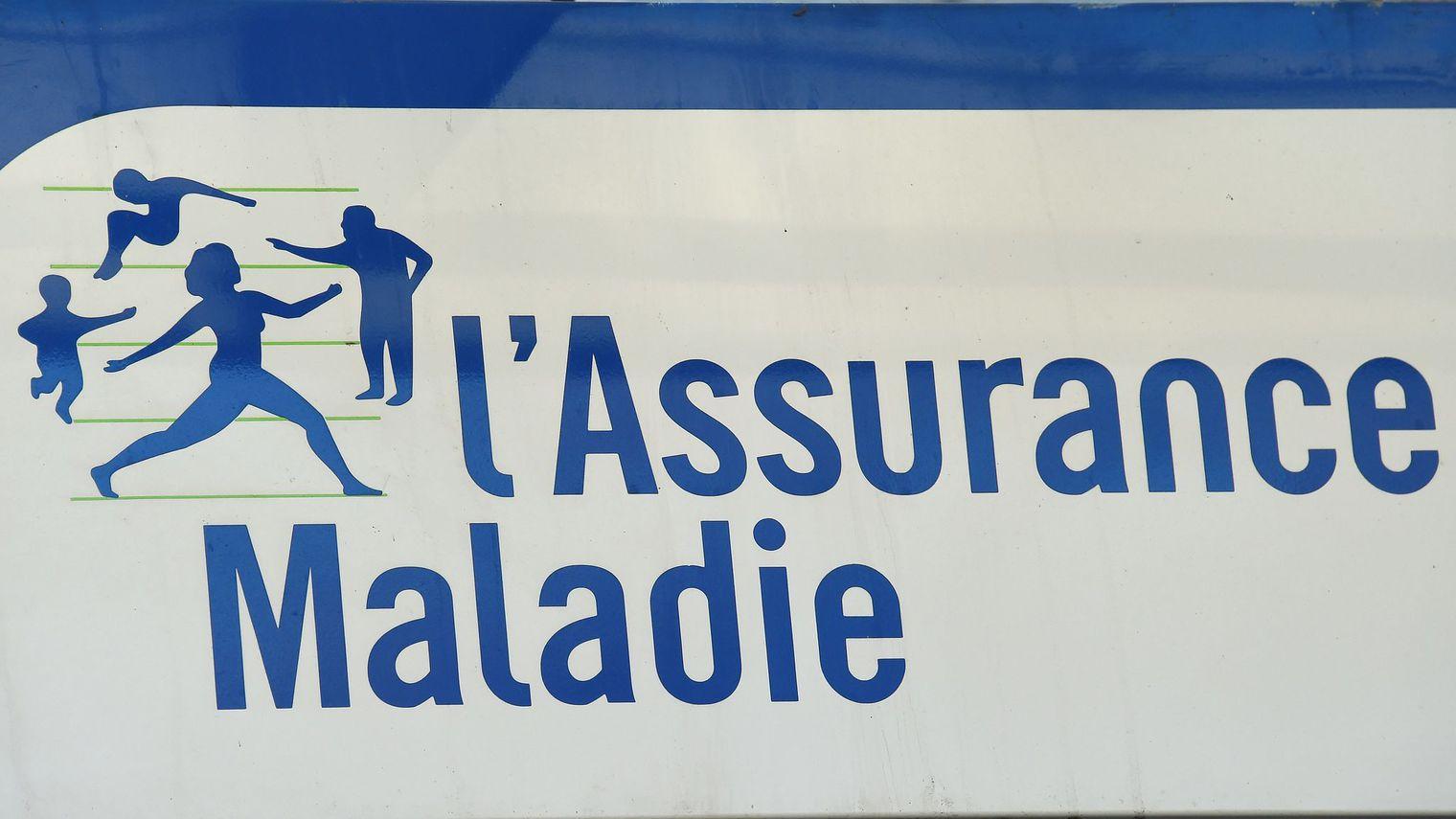 Plus d'un milliard d'euros de fraude à la Sécurité sociale en 2015