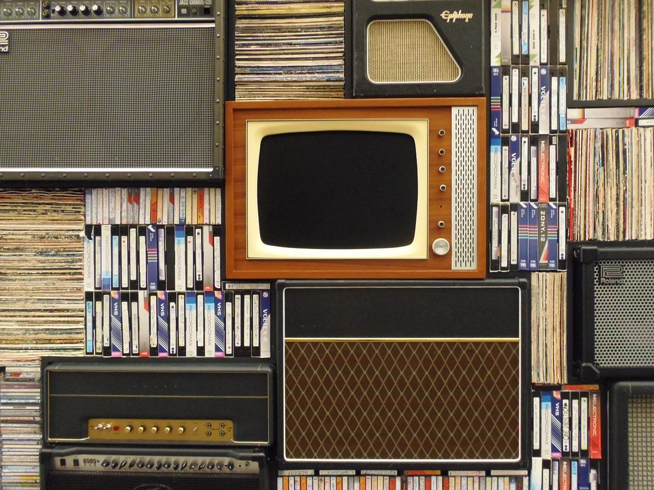 Canal+ : un forfait à moins de 10 euros en préparation