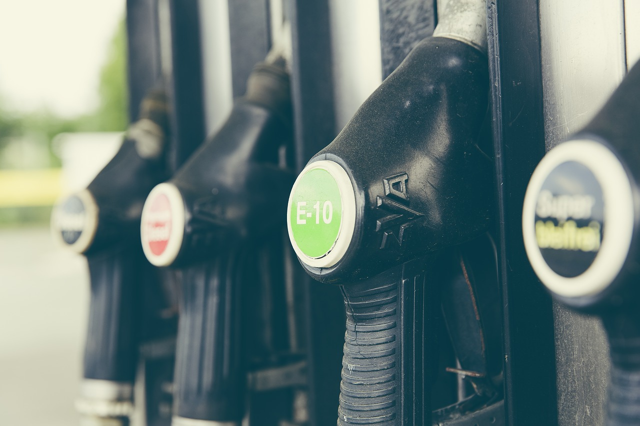 Tentative d'entente pour geler la production de pétrole