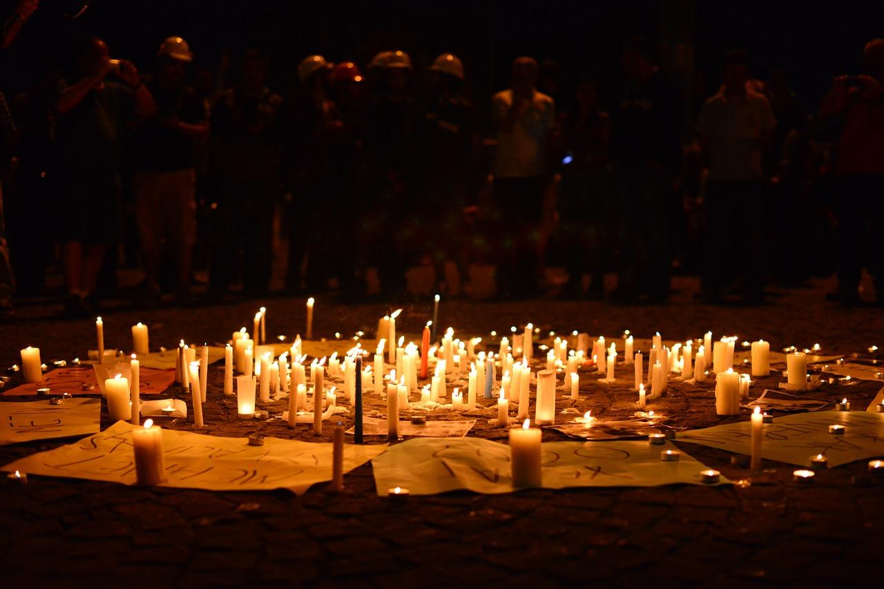 Le Fonds de garantie des victimes des actes de terrorisme vers une réforme