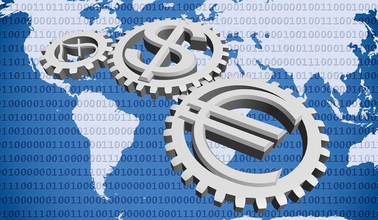 Protectionnisme : le FMI tire la sonnette d'alarme