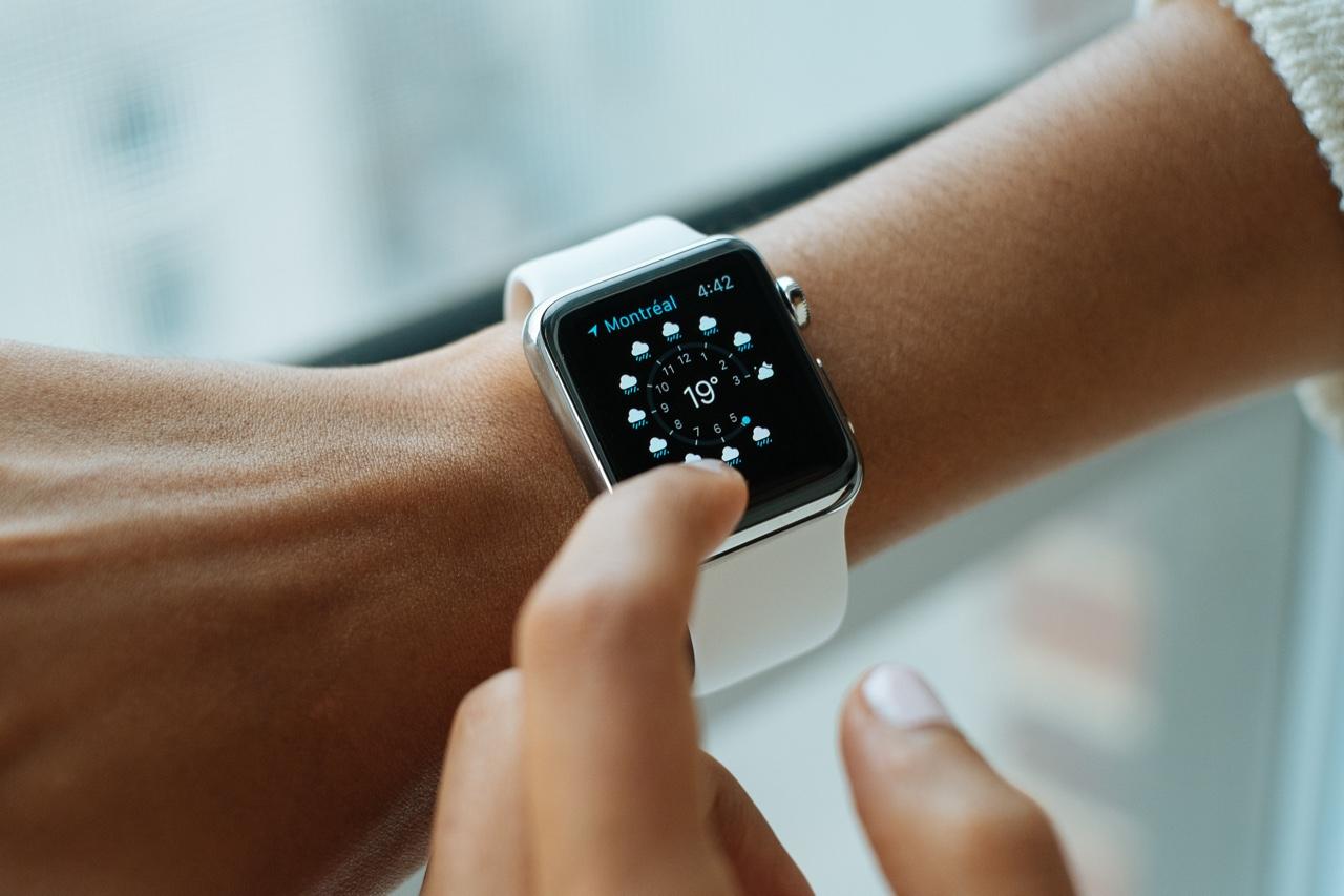 Apple Watch : vers un tassement des ventes