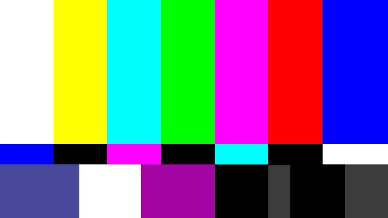 Canal+ explose son offre et multiplie les packs