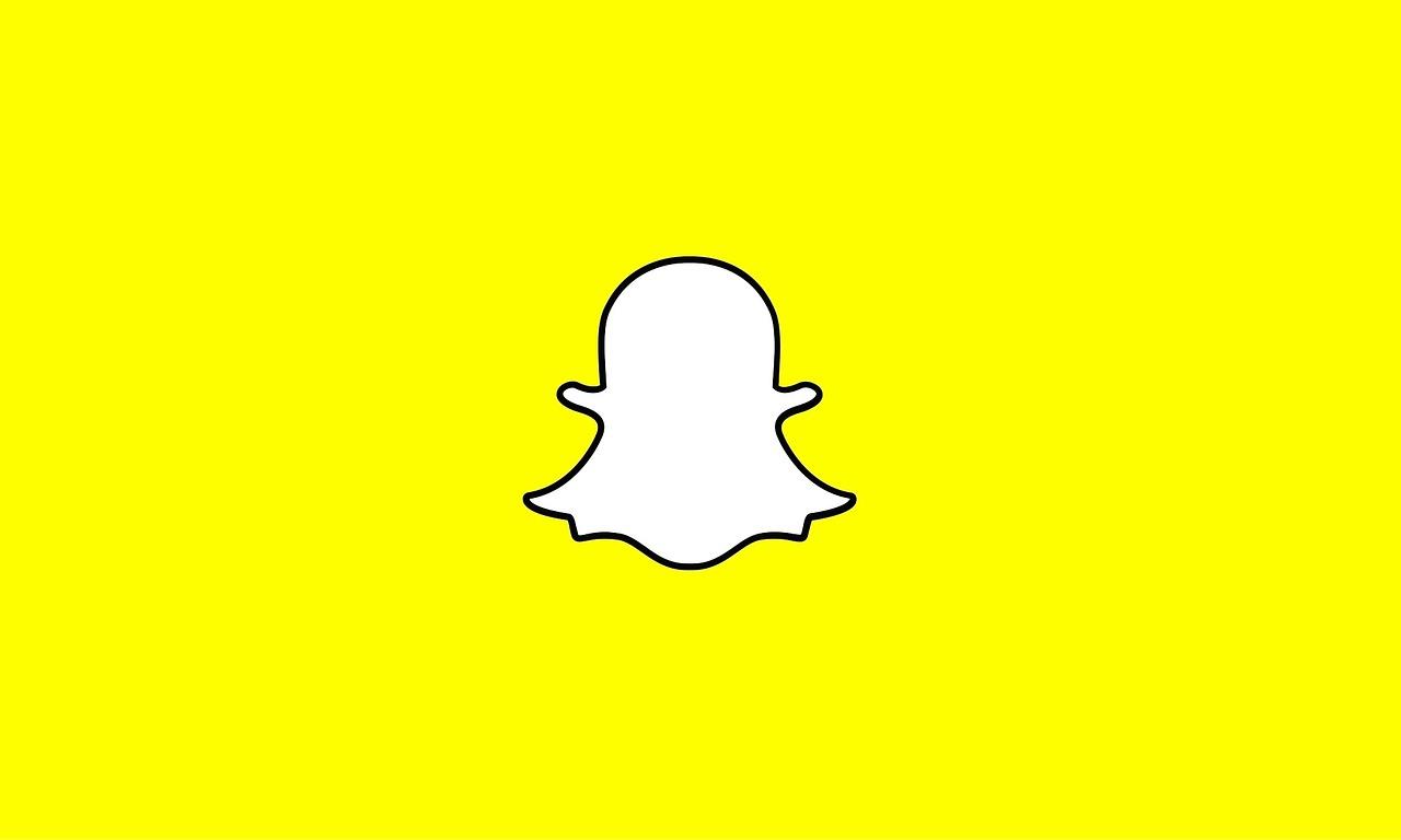 Snapchat : une introduction en Bourse dès le mois de mars 2017 ?