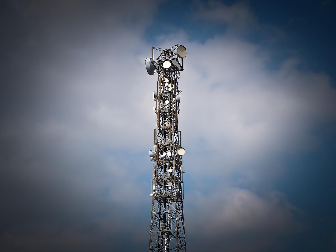 Téléphonie dans les DOM : vers une baisse des prix