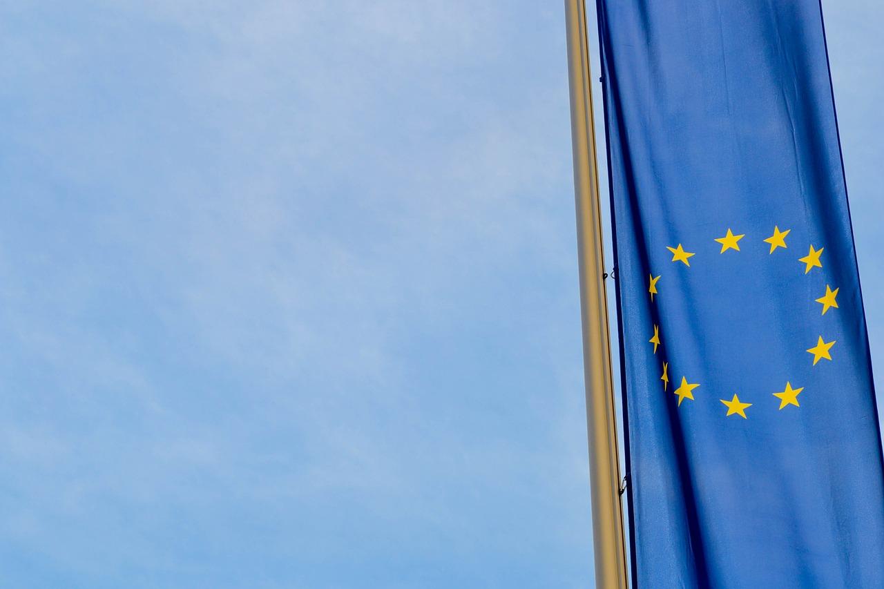 Ceta : finalement, la signature entre l'Union européenne et le Canada