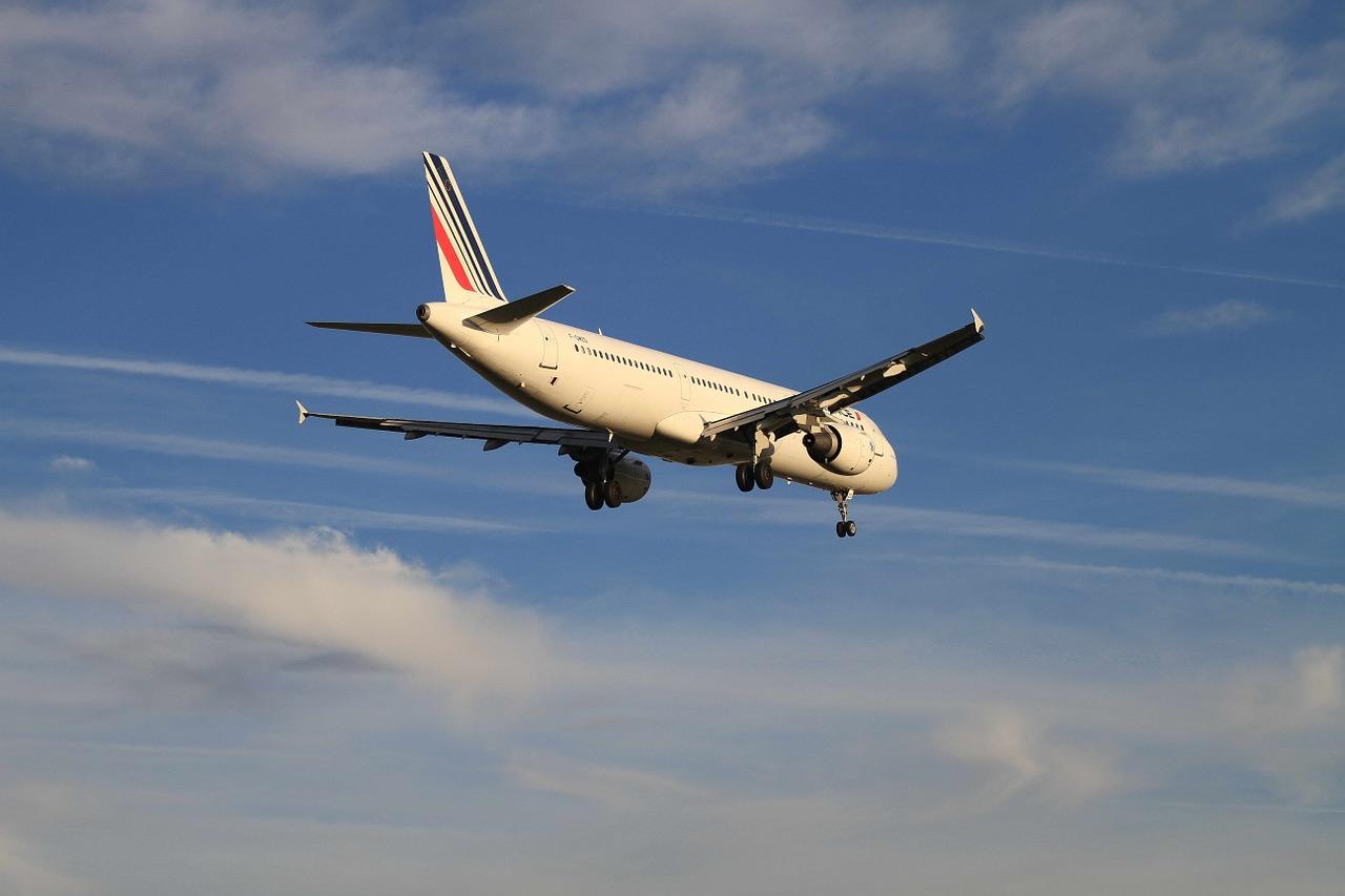 Air France : une nouvelle compagnie à coûts réduits
