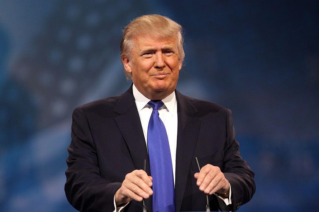 Donald Trump président des États-Unis : incertitudes économiques