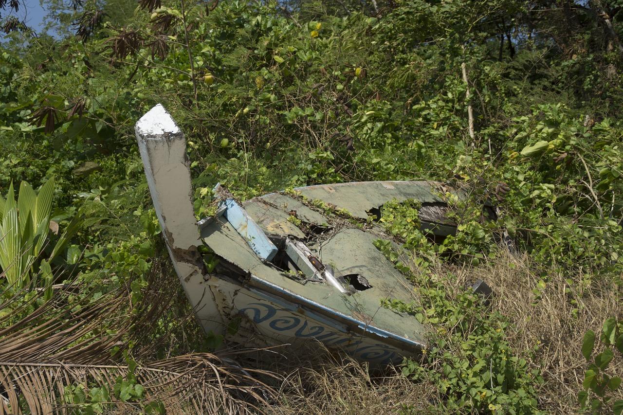 Les catastrophes naturelles représentent des pertes de 520 milliards de dollars par an