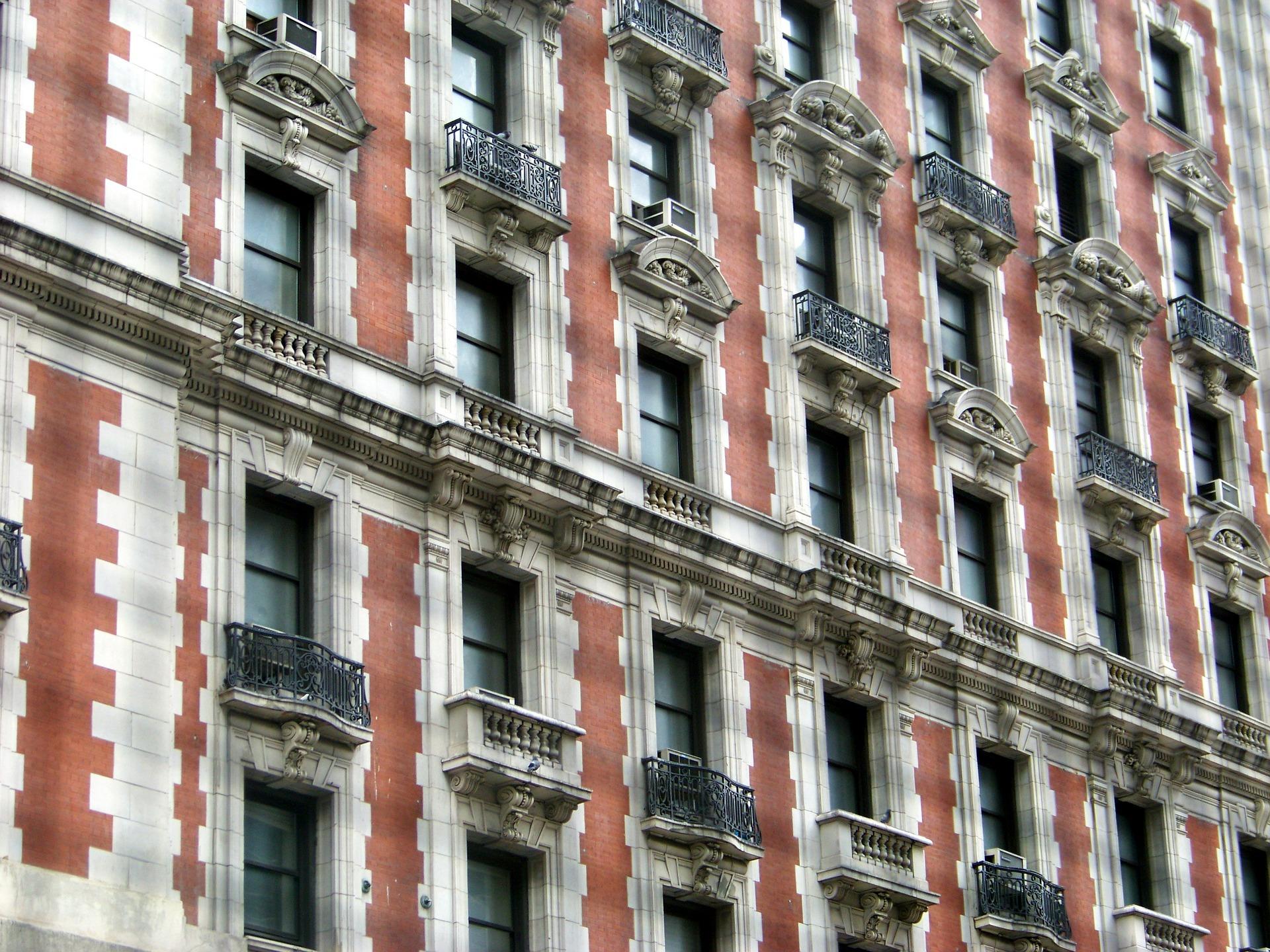 L'encadrement des loyers nuit aux professionnels de l'immobilier
