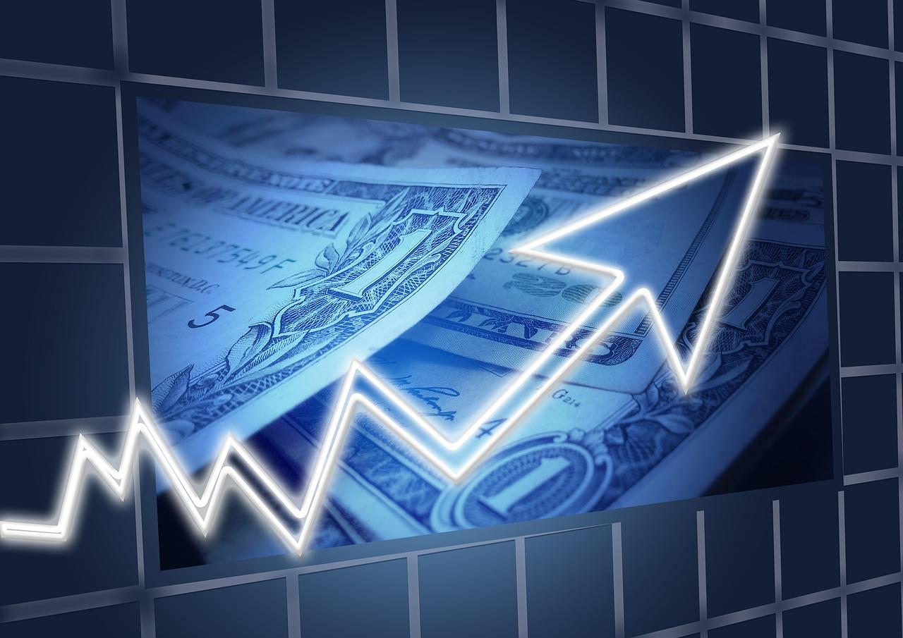 L'euro toujours plus proche de la parité avec le dollar