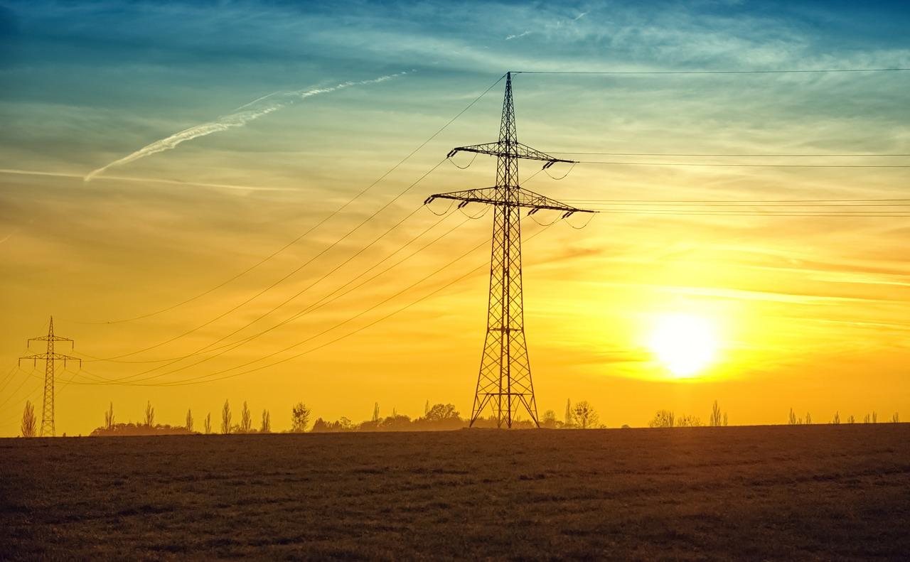 Électricité : une hausse programmée pour 2017