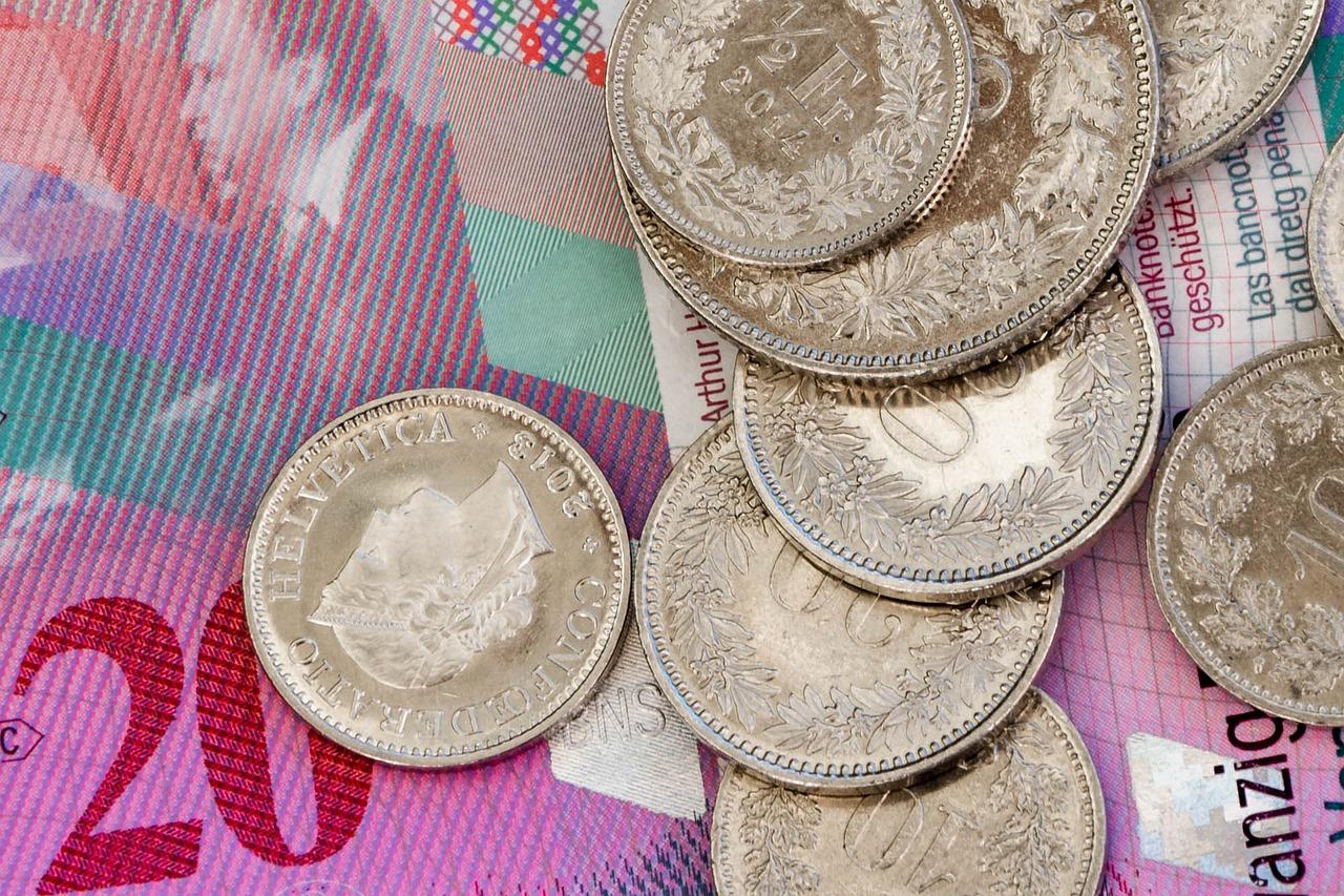 La Suisse a enregistré l'arrivée de plusieurs grosses fortunes françaises
