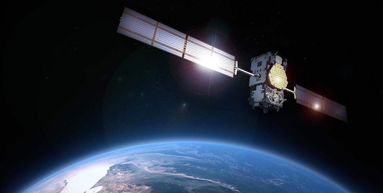 Galileo : premiers pas pour le GPS européen