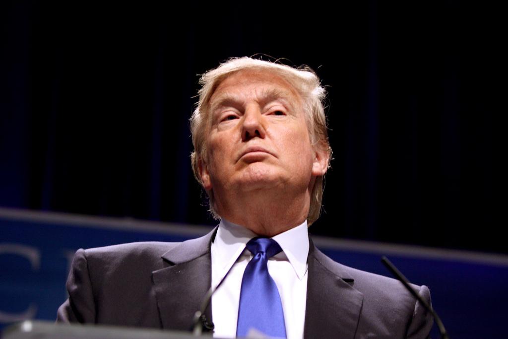 La Russie a bien tenté de peser sur les élections américaines