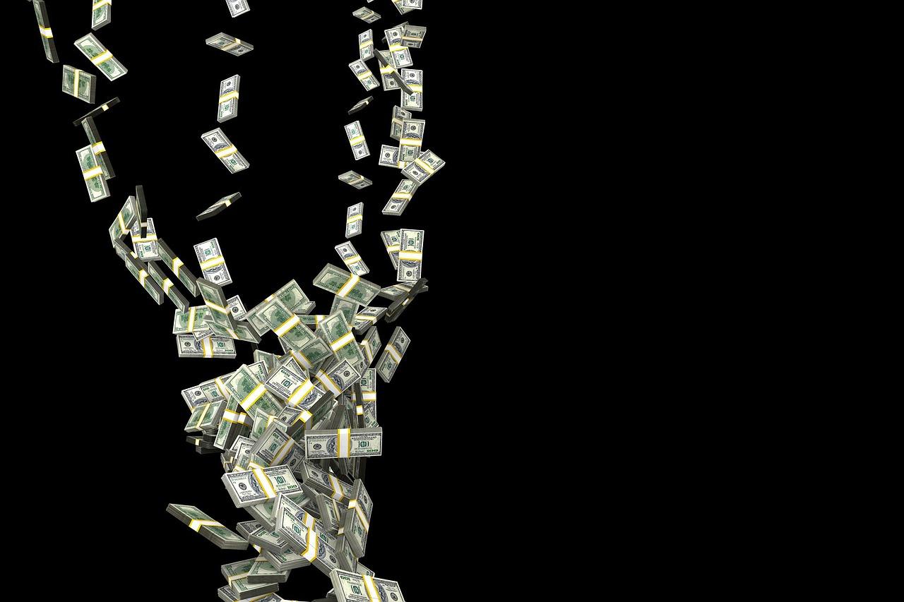 Le secteur bancaire craint de nouvelles réductions d'effectifs