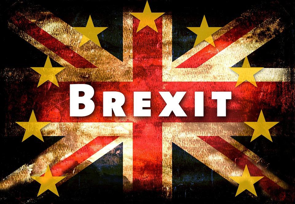 Brexit : Theresa May espère obtenir un accès au marché commun