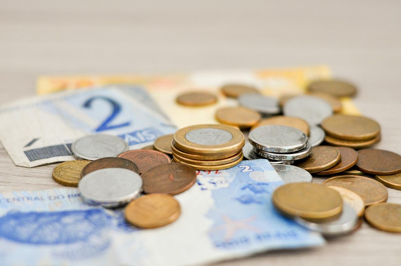 Le bulletin de salaire simplifié est entré en vigueur