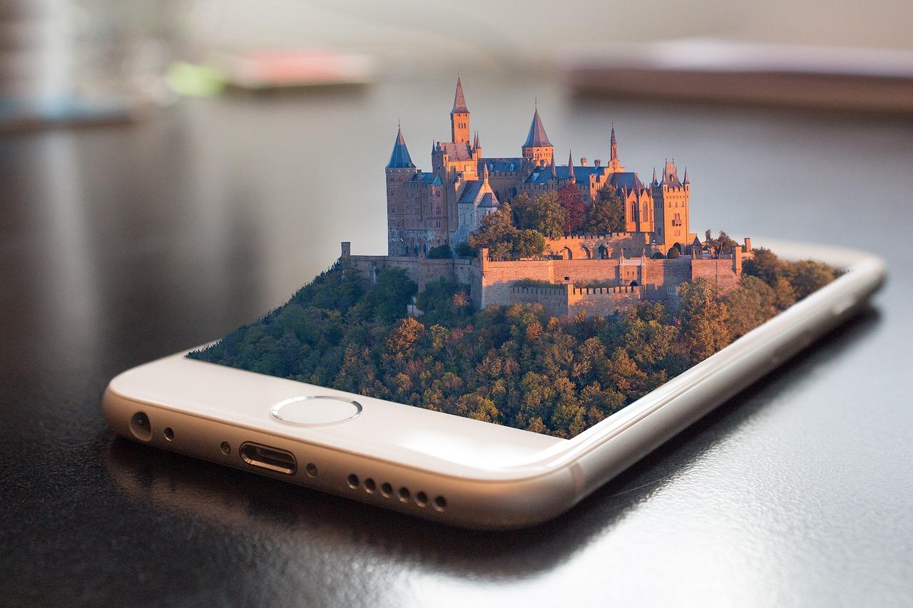 4GBox : l'accès 4G illimité de Bouygues Telecom pour les zones mal servies en internet