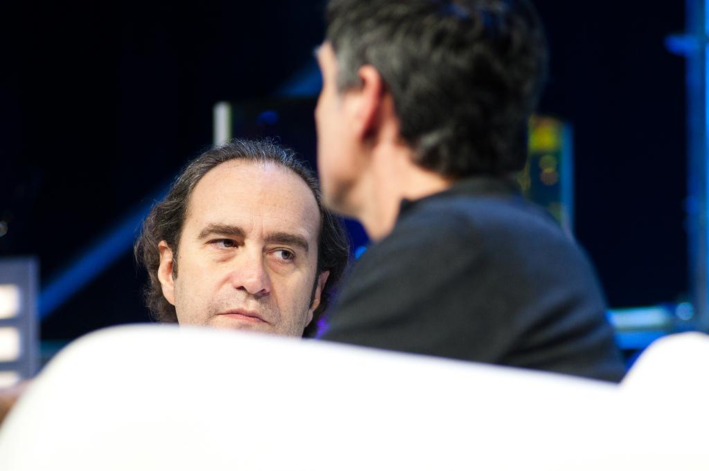 Mediawan achète le Groupe AB et veut créer un géant européen des contenus