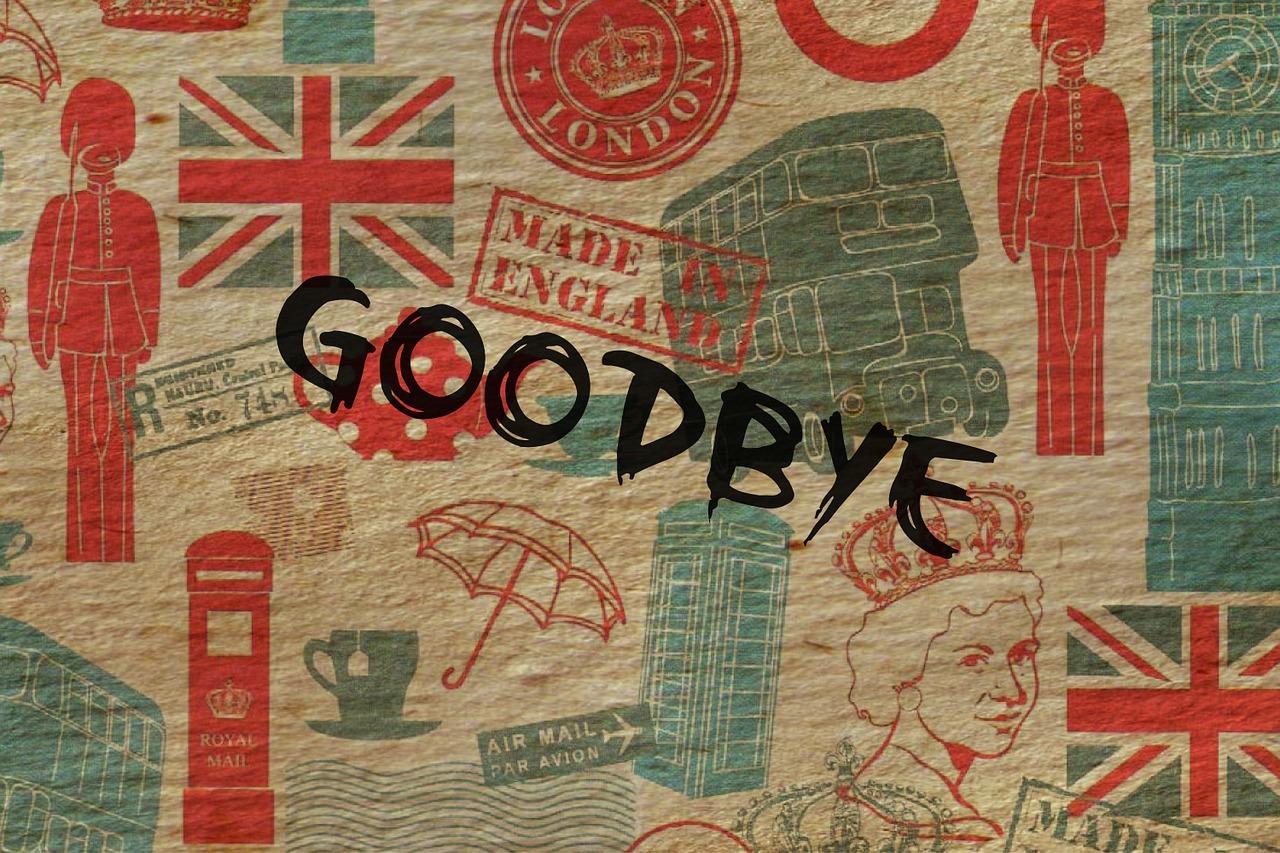 Brexit : les ressortissants européens vont manquer aux entreprises britanniques
