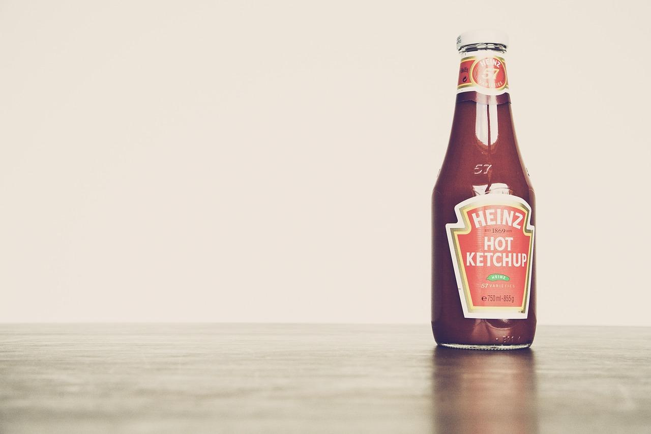 Unilever rejette les 143 milliards de dollars de Kraft Heinz