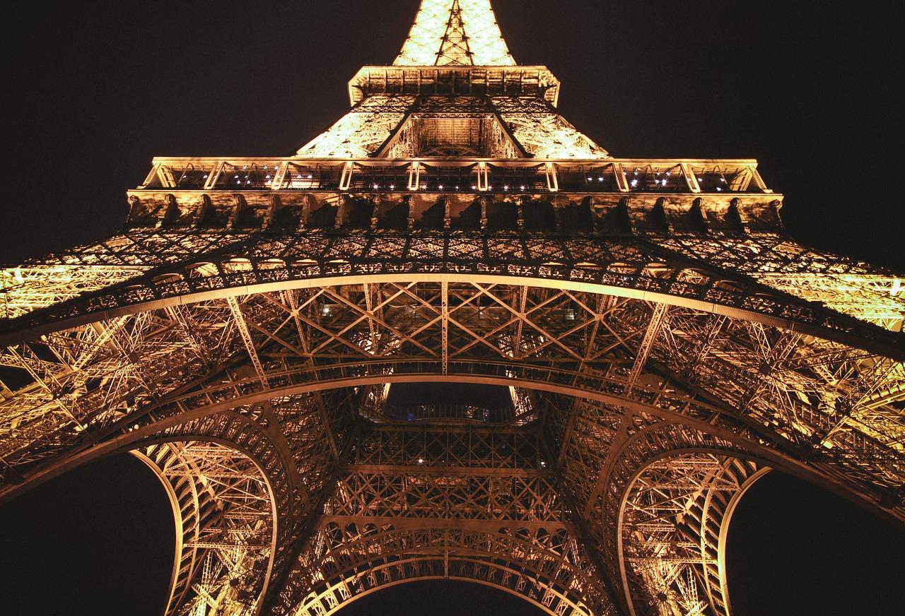 Ile-de-France : le tourisme en petite forme pour 2016