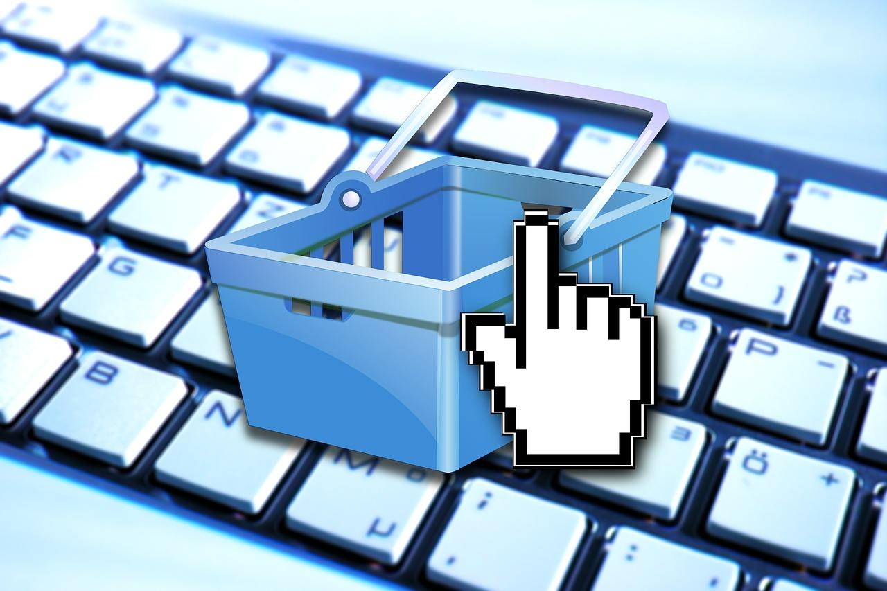 E-commerce : des grands sites épinglés pour des fausses promotions